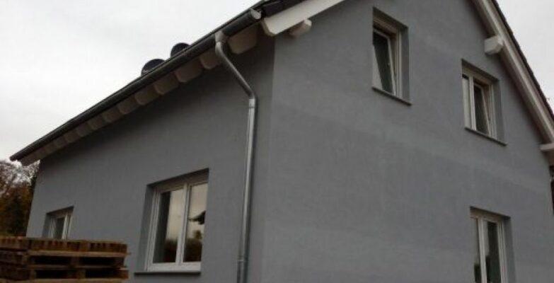 Architekt und Ingenieur in Herne, Startseite, BILICAN