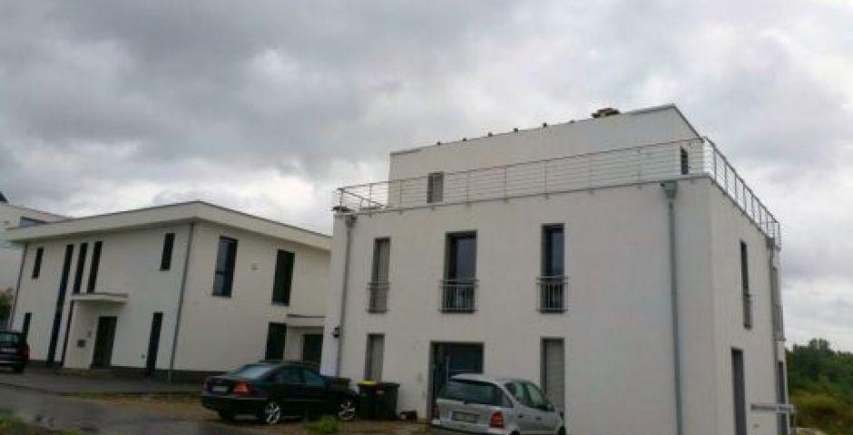 Weiteres Einfamilienhaus in Graf Bismarck, ERRICHTUNG EINES EINFAMILIENHAUSES IN GRAF BISMARCK (VII), BILICAN